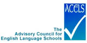 ACELS-Advisory Council For English Language Schools