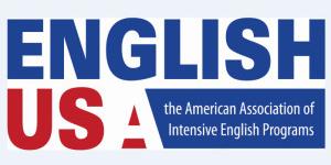 AAIEP-American Association Of Intensive English Programs