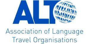 ALTO (Association Of Language Travel Organisations)
