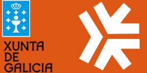 XUNTA ARBITRAL DE CONSUMO DE GALICIA