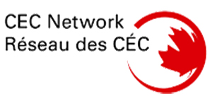 CEC NETWORK-Canadian Education Centre Network