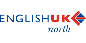 ENGLISH IN THE NORTH