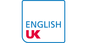 ENGLISH IN THE UK