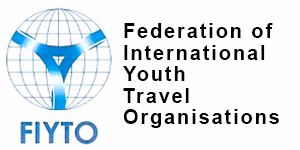 FIYTO FEDERATION OF INTERNATIONAL YOUTH TRAVEL ORGANISATIONS