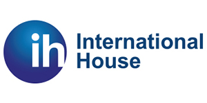 IH_INTERNATIONAL_HOUSE