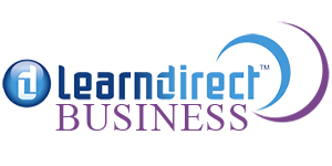 LEARN_DIRECT_BUSINESS