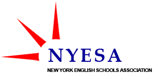 NYESA-NEY YORK ENGLISH SCHOOLS ASSOCIATION