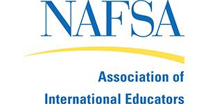NAFSA - Asociación Internacional de Educadores