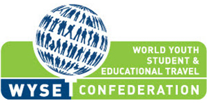 WYSE (World Youth Student & Educational) TRAVEL CONFEDERATION