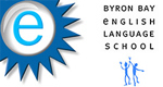 Cursos en: BYRON BAY ENGLISH LANGUAGE SCHOOL