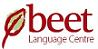 Curso de BEET LANGUAGE CENTRE