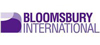 Cursos INGL�S PARA PROFESORES BLOOMSBURY INTERNATIONAL en LONDRES