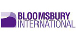 Cursos de Idiomas BLOOMSBURY INTERNATIONAL en EN LONDRES