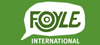 Cursos FOYLE INTERNATIONAL en DERRY