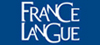 Cursos FRANCE LANGUE en PARIS