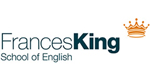 Cursos en: FRANCES KING SCHOOL OF ENGLISH IN DUBLIN