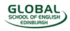 Cursos INGL�S ESPECIALIZADO GLOBAL SCHOOL OF ENGLISH EDINBURGH en EDIMBURGO