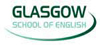 Cursos GLASGOW SCHOOL OF ENGLISH en GLASGOW