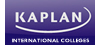 Cursos INGL�S DE NEGOCIOS KAPLAN INTERNATIONAL COLLEGES USA en NUEVA YORK