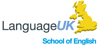 Curso de LANGUAGEUK SCHOOL OF ENGLISH