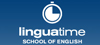Curso de LINGUATIME SCHOOL OF ENGLISH