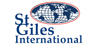 Cursos INGL�S DE NEGOCIOS ST GILES INTERNATIONAL USA en SAN FRANCISCO
