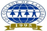 Cursos en: AOI COLLEGE OF LANGUAGES