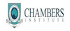 Cursos INGL�S GENERAL CHAMBERS INSTITUTE en MELBOURNE
