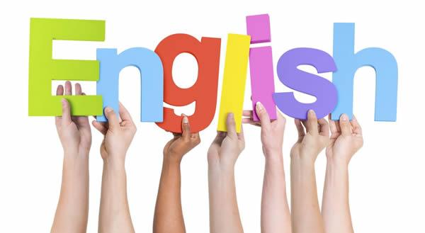 Razones Por las Que la Población Española Tiene Dificultades Al Aprender Ingles