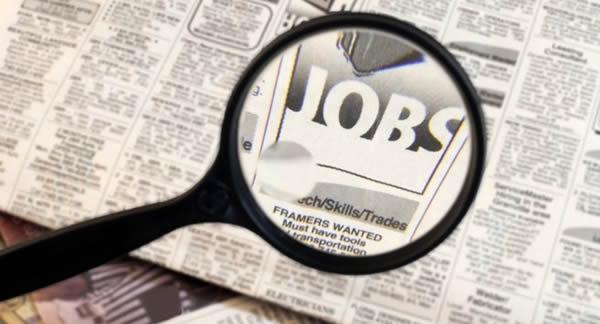 ¿Se Puede Trabajar Durante la Estancia en Otro País?